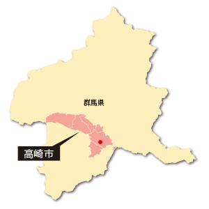 about-takasaki1